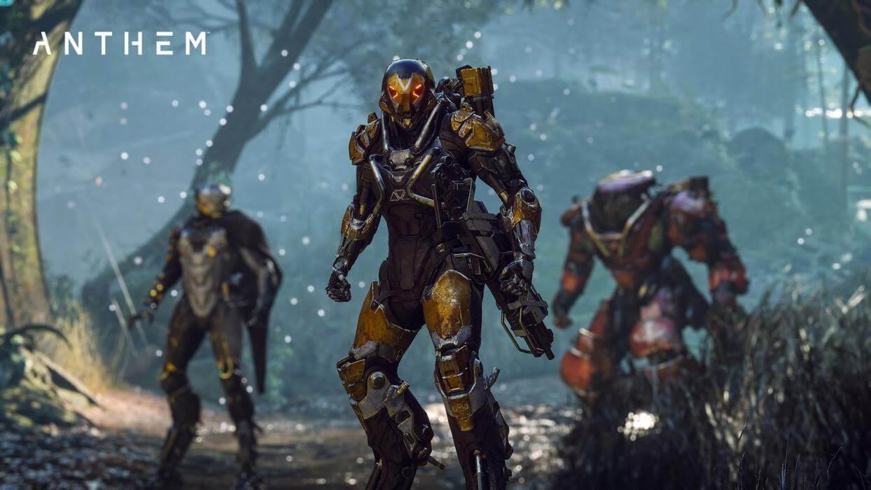 Videojuegos próximos a estrenarse en enero