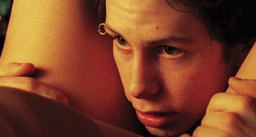 Avanope homenajea la película 'Ken Park' con cápsula