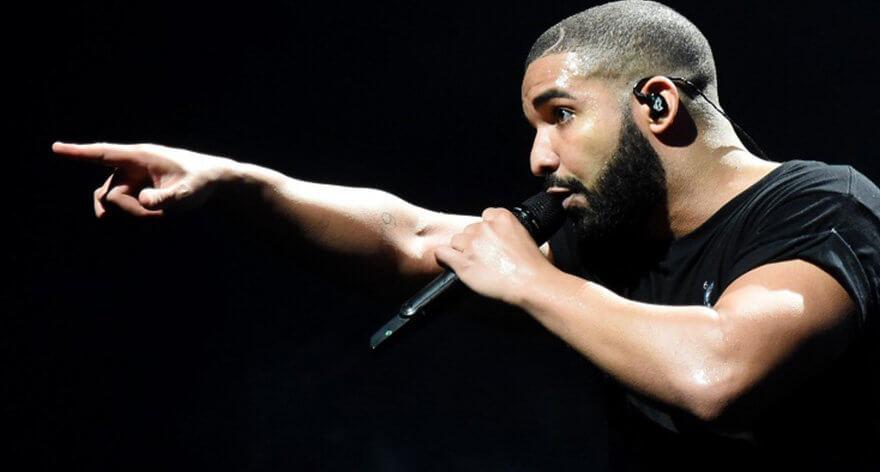 Rewriting the Rules, el documental no oficial de Drake