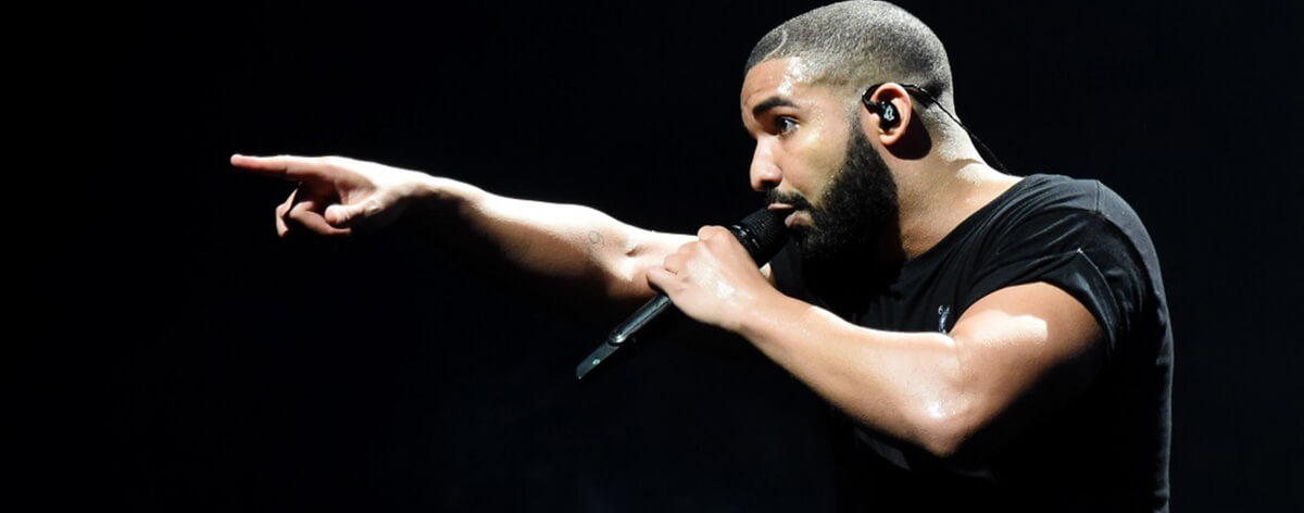 Rewriting the Rules, el documental no oficial de Drake