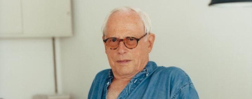 El documental sobre Dieter Rams en la CDMX