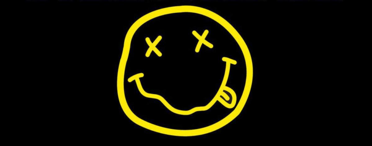 Nirvana demanda a Marc Jacobs por plagio