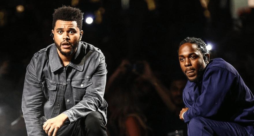 Discos de rap y R&B que esperamos para este 2019