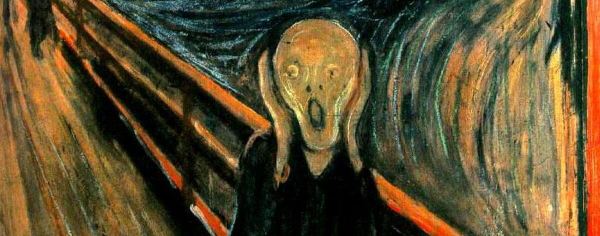 Museo Británico prepara gran muestra de Edvard Munch