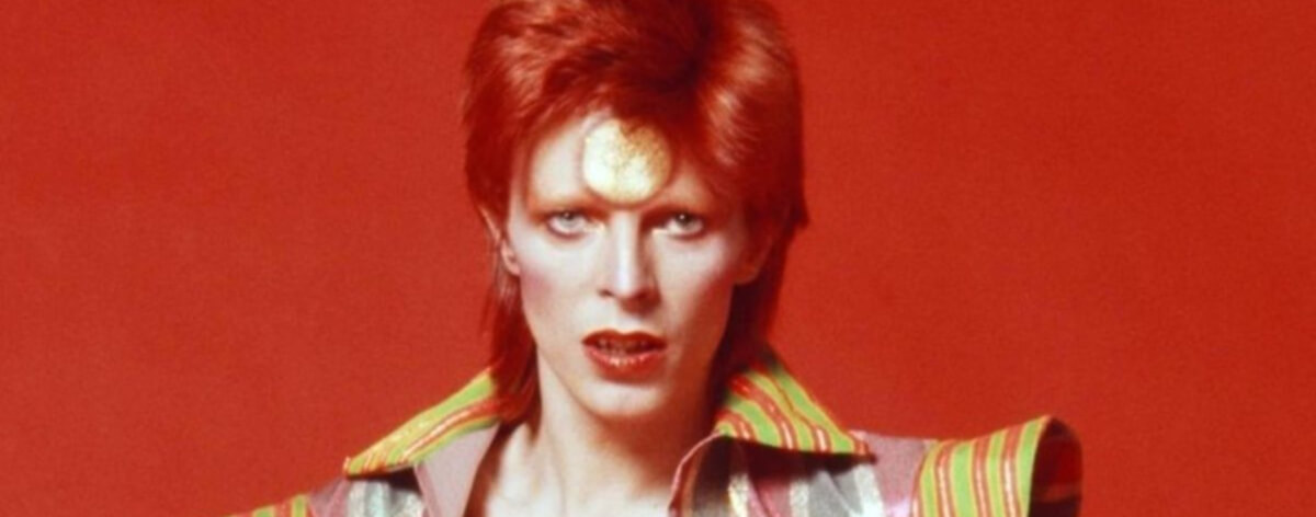 La BBC sacará documental con video inédito de Bowie