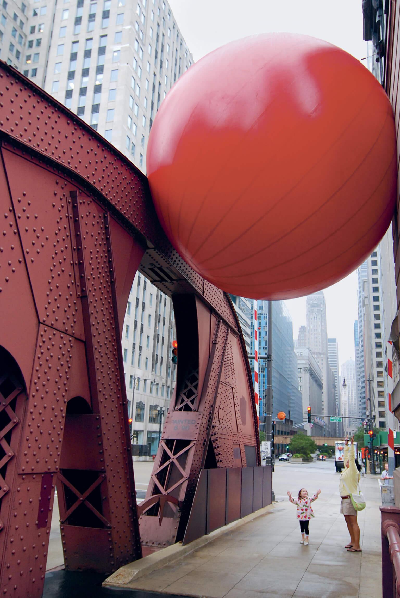 Bubbletetcure libro de la arquitectura inflable