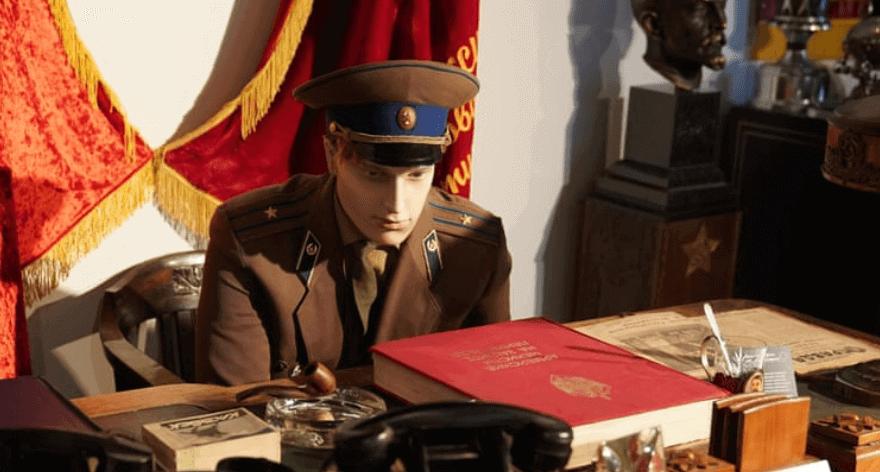 KGB Espionage Museum, el museo de los espias