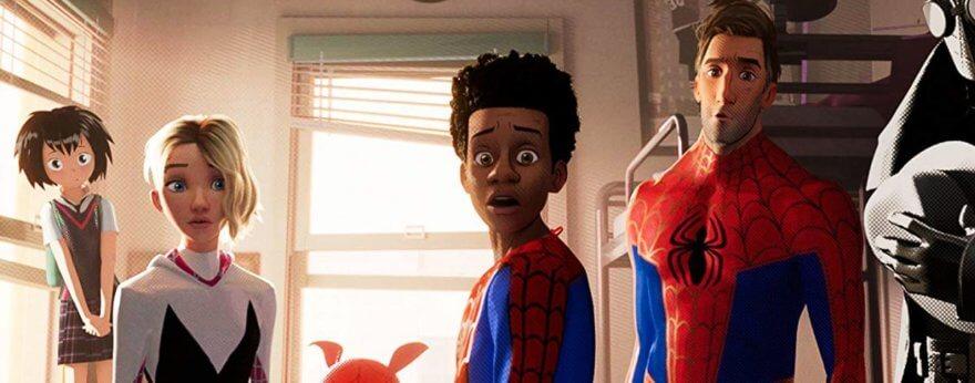 Sony ofrece el software de Spider-Man gratis