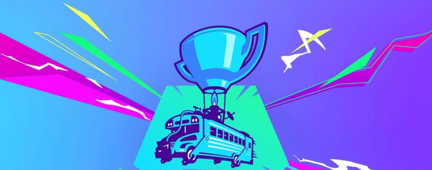 Campeonato Mundial de Fortnite será en Nueva York