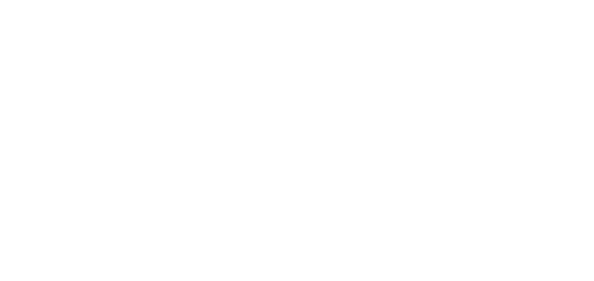 Drone Graffiti Project