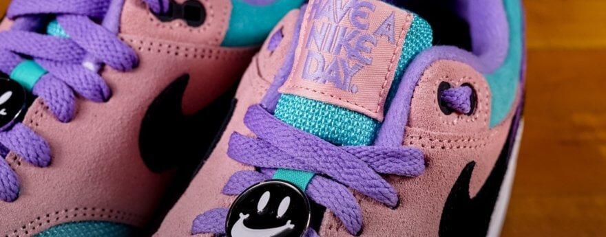Sneakers para iniciar con todo el mes de marzo