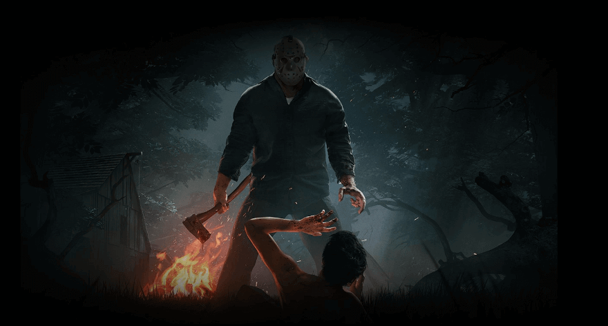 Friday the 13th llega para Nintendo Switch