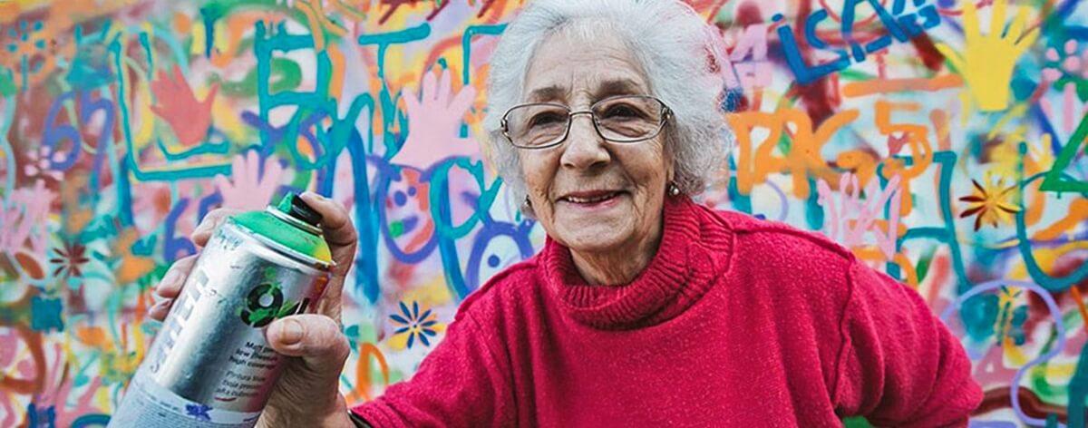 LATA 65 el proyecto de Lara Seixo y Nuart