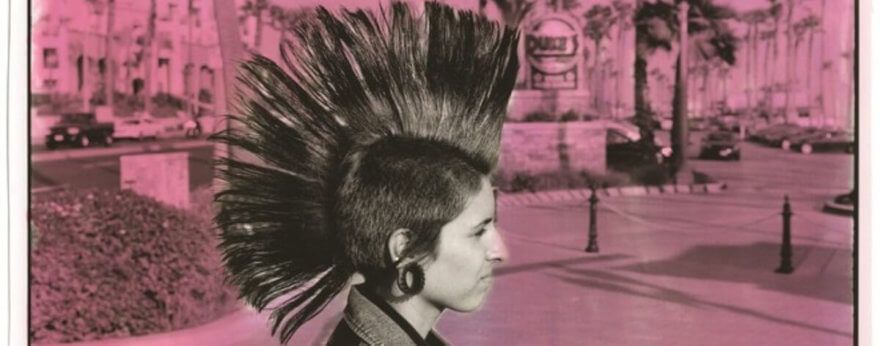 The essence of punk in 5 documentaries