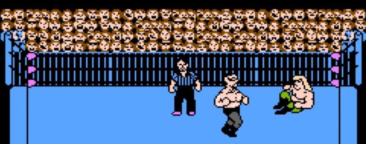 El juego de NES más raro del mundo jamás publicado