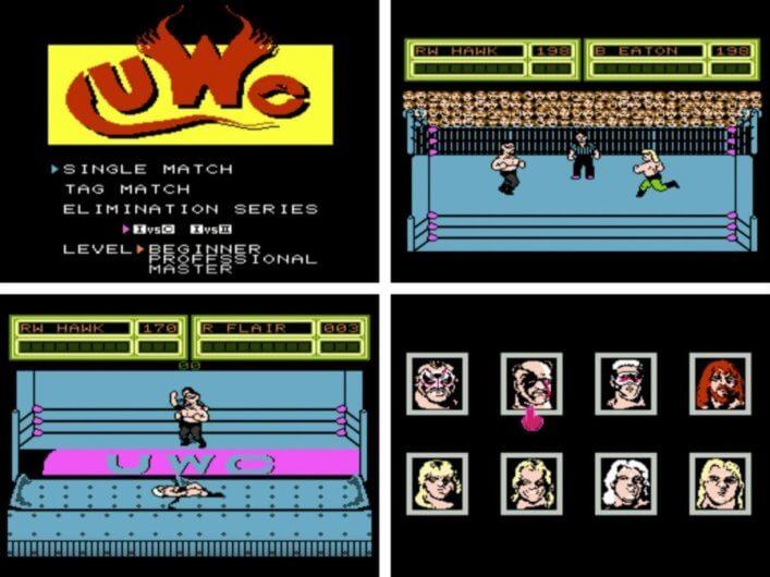El videojuego de NES jamás publicado saldrá a la luz