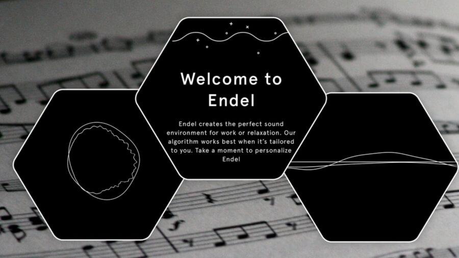 Warner Music firma el primer contrato con un algoritmo