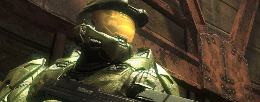 Halo: The Master Chief Collection ahora para PC