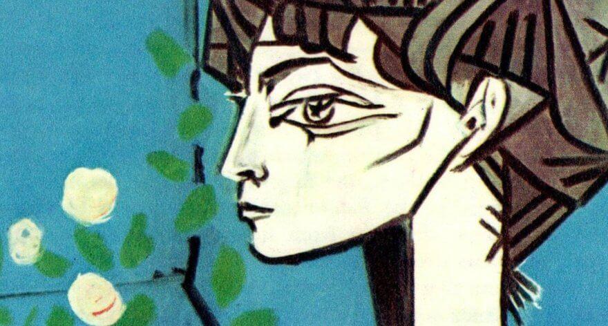Obras inéditas de Picasso en Alemania