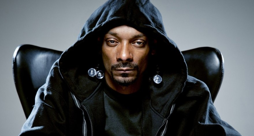 Snoop Dogg inicia liga de Esports