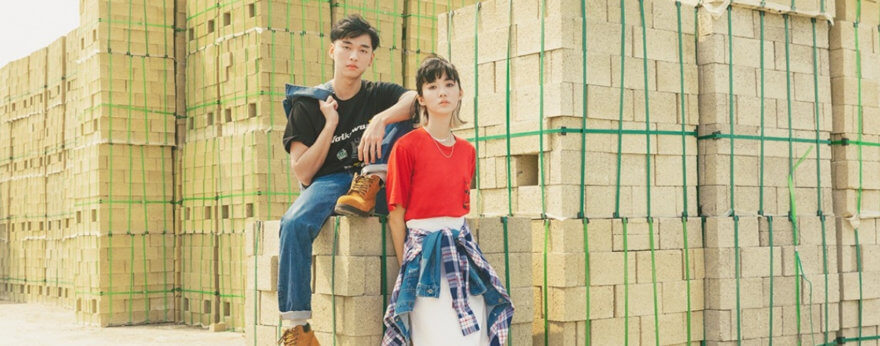 Uniqlo y varias marcas lanzan colección SS 19