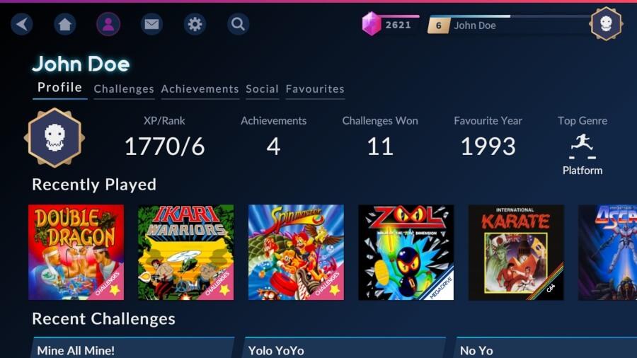 Antstream busca ser la primera plataforma de streaming de videojuegos