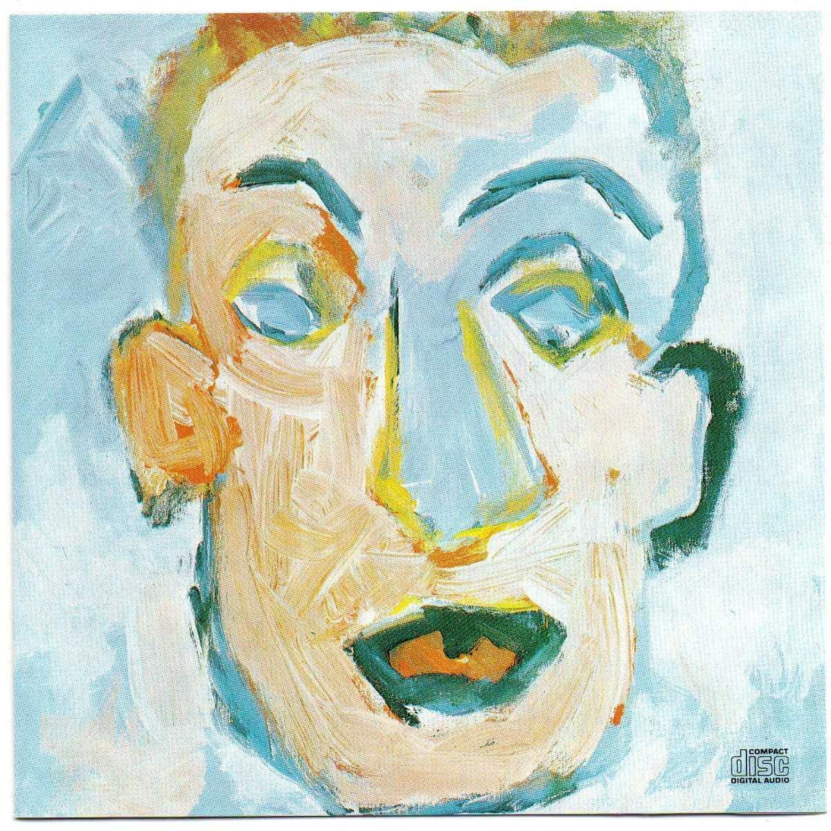 nueva exposición de Bob Dylan en museo de Estados Unidos