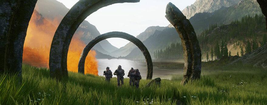 E3 el evento de videojuegos más esperado del 2019