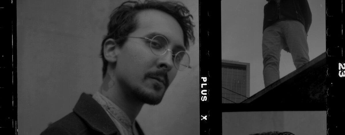 Henry D'Arthenay presenta su primer sencillo «Ximena»