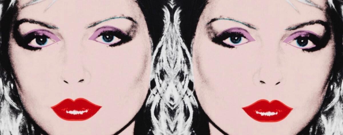 Warhol Women: una exhibición dedicada a la mujer