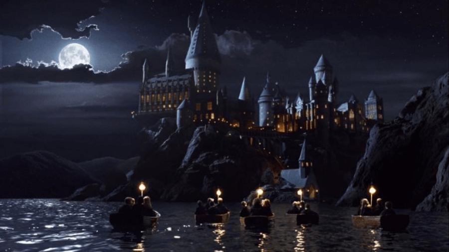 Festival de Harry Potter
