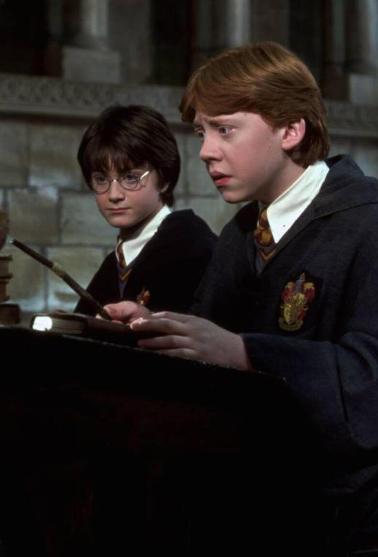 Festival de Harry Potter llega a la Ciudad