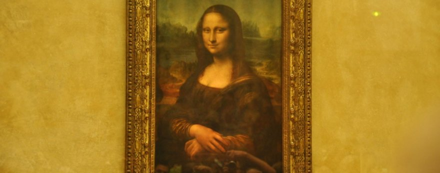 La inteligencia artificial que volvió real a la Mona Lisa