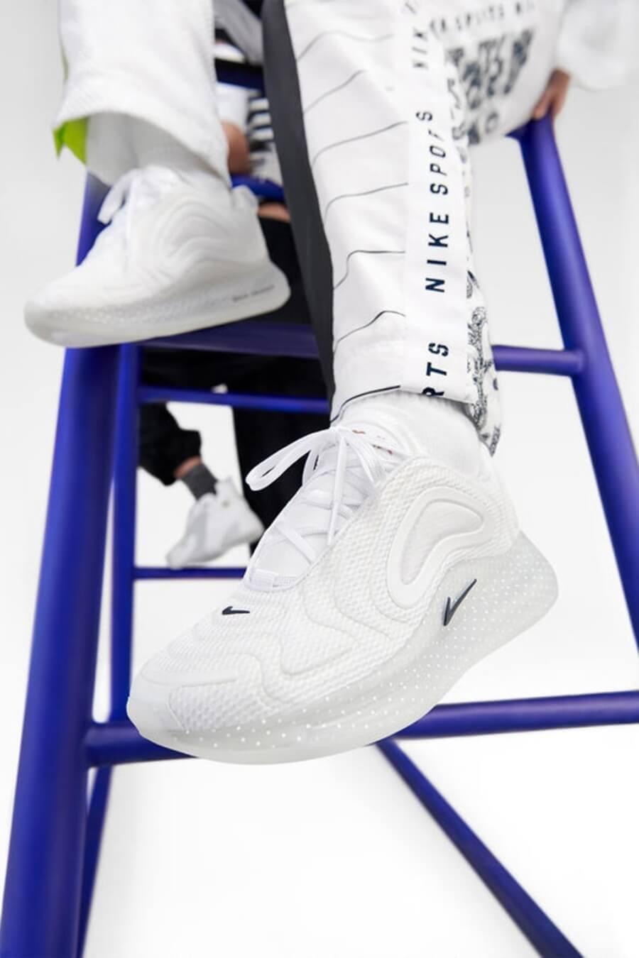 Nike liberó 12 sneakers nuevos para celebrar el Women's World Cup