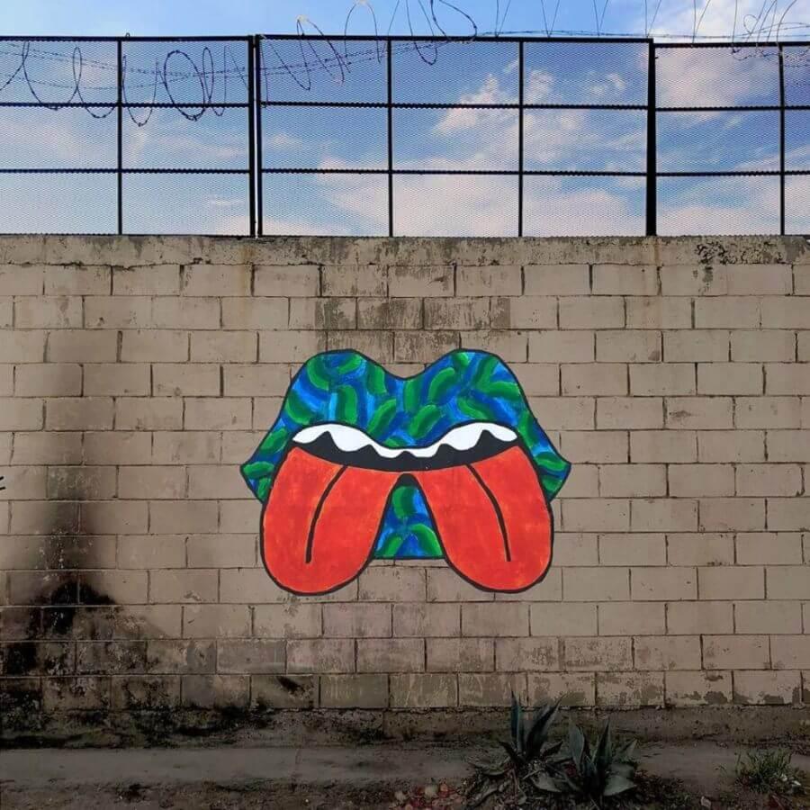 Grupo Tulengua de rap bilingüe