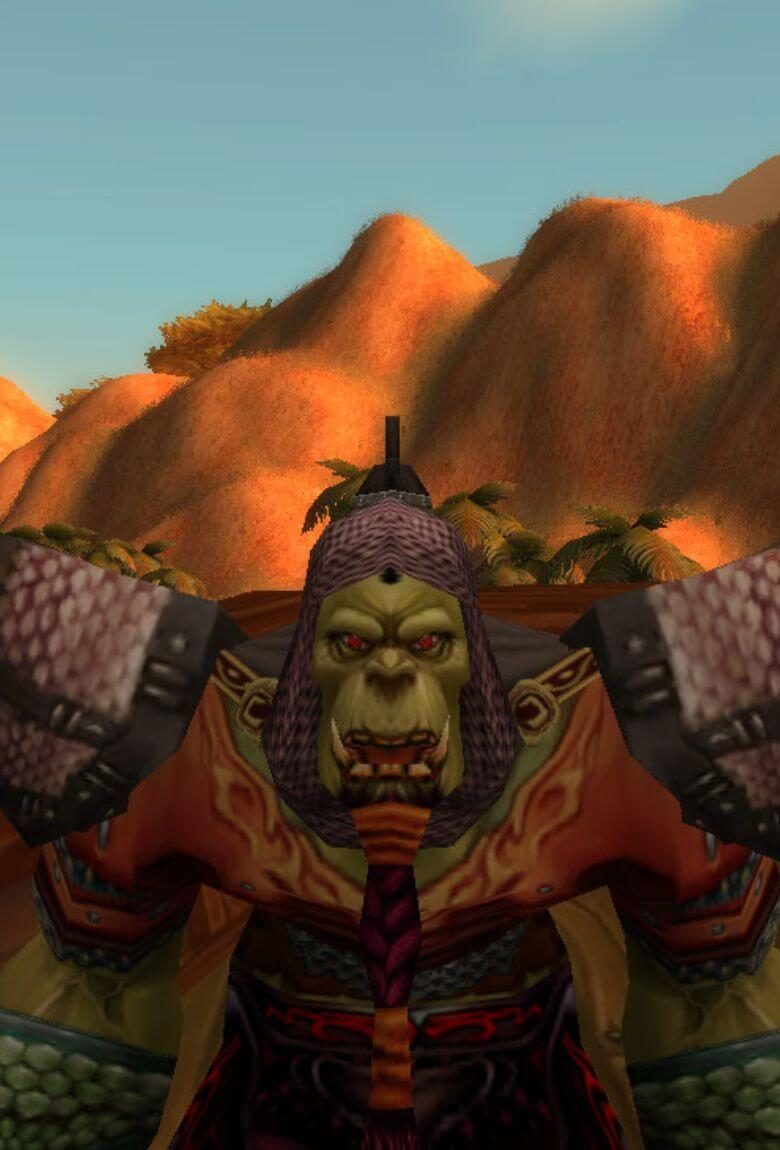 World of Warcraft Classics llega en agosto