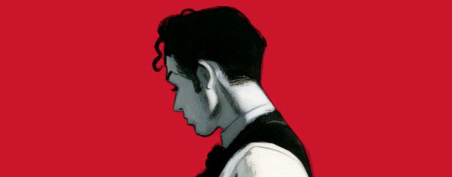 Romancero gitano de García Lorca ilustrado por artistas