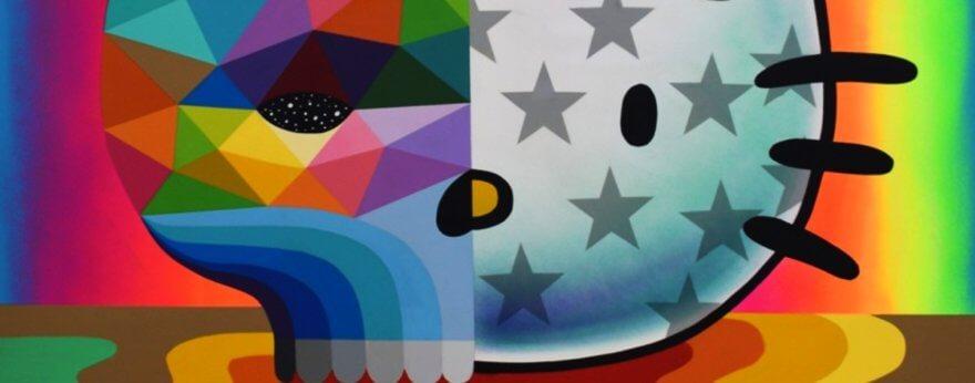Hello Kitty celebrará 45 años con nueva exhibición