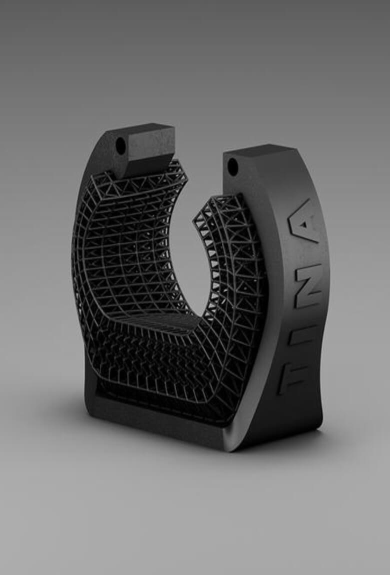 IKEA y UNYQ se unen para crear este gadget