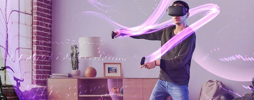 Los gadgets que necesitas en tu vida gamer ¡ahora!