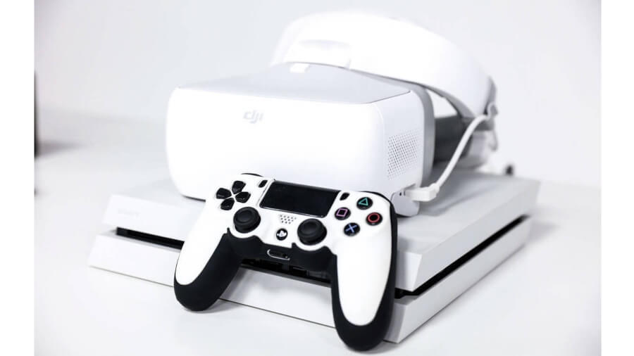 Si te consideras un verdadero gamer estos gadgets son para ti