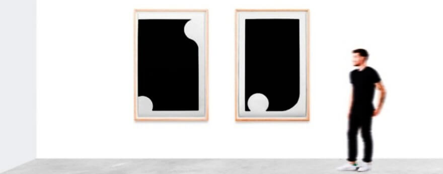 Proyectos Monclova presenta una exposición doble