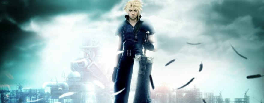 Soundtracks de Final Fantasy ahora en streaming