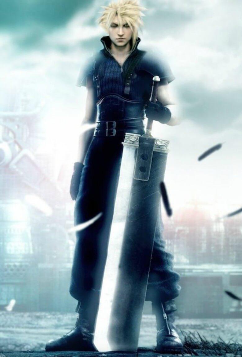 Soundtracks de Final Fantasy ahora en streaming