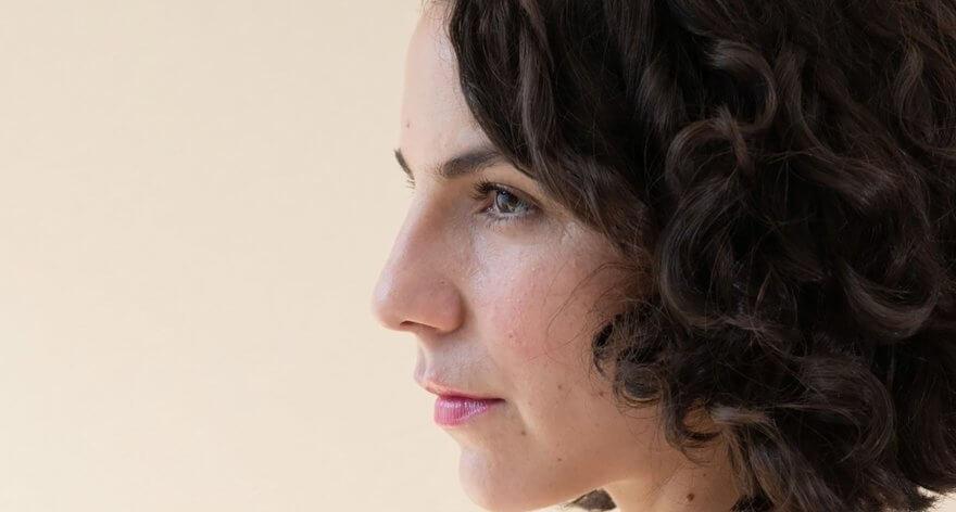 Ana Blumenkron, fotógrafa mexicana reconocida por Dior