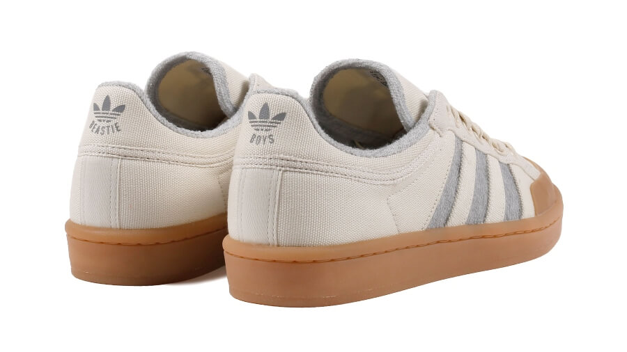 "Beastie Boys y Adidas celebran ""Paul's Boutique"""
