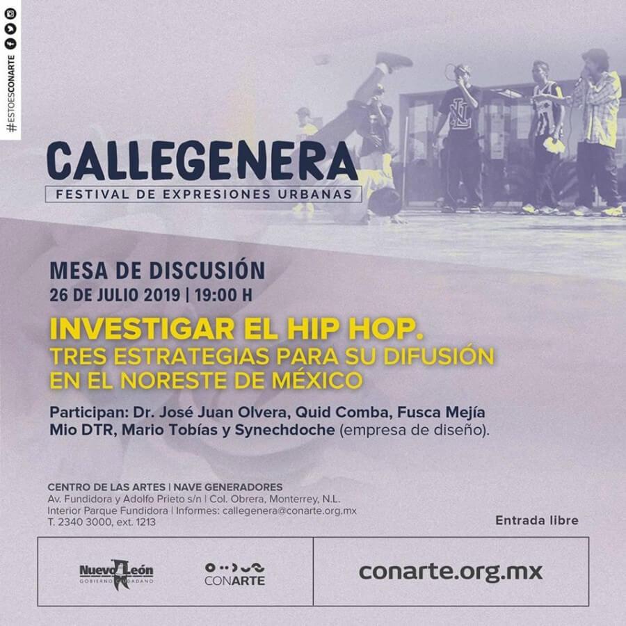 Callegenera