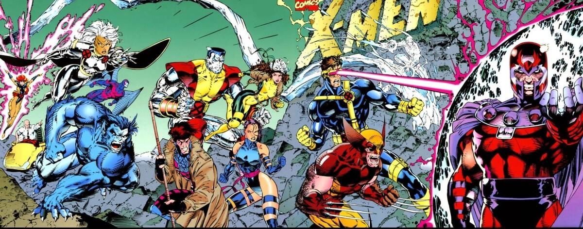 Las portadas Marvel más icónicas de la historia