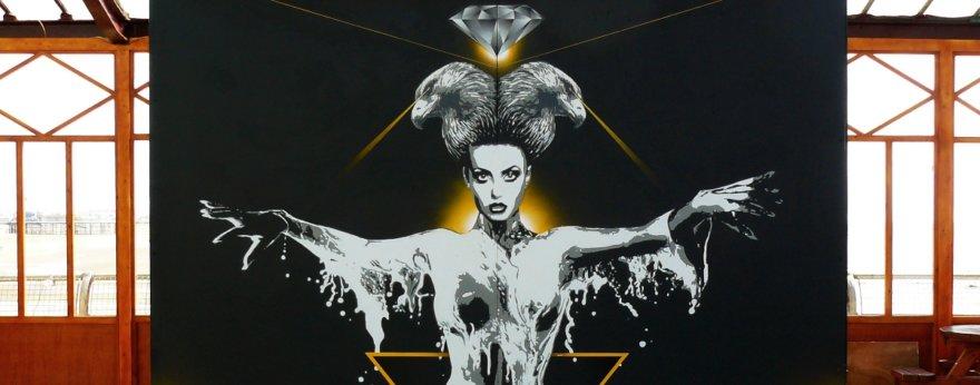 Los 5 artistas polacos que debes conocer