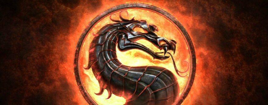 Película de Mortal Kombat llegará para el 2021